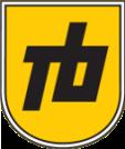 Tiefbau_logo