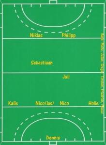 hockey-field-coach-board-348f89-h900g