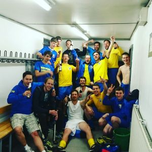 https://www.instagram.com/blaugelbberlinhockey/