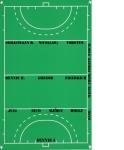 hockey-field-gegen-khu