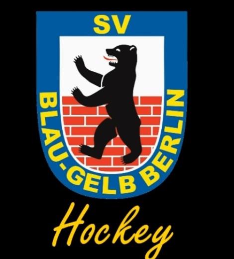 bghockey